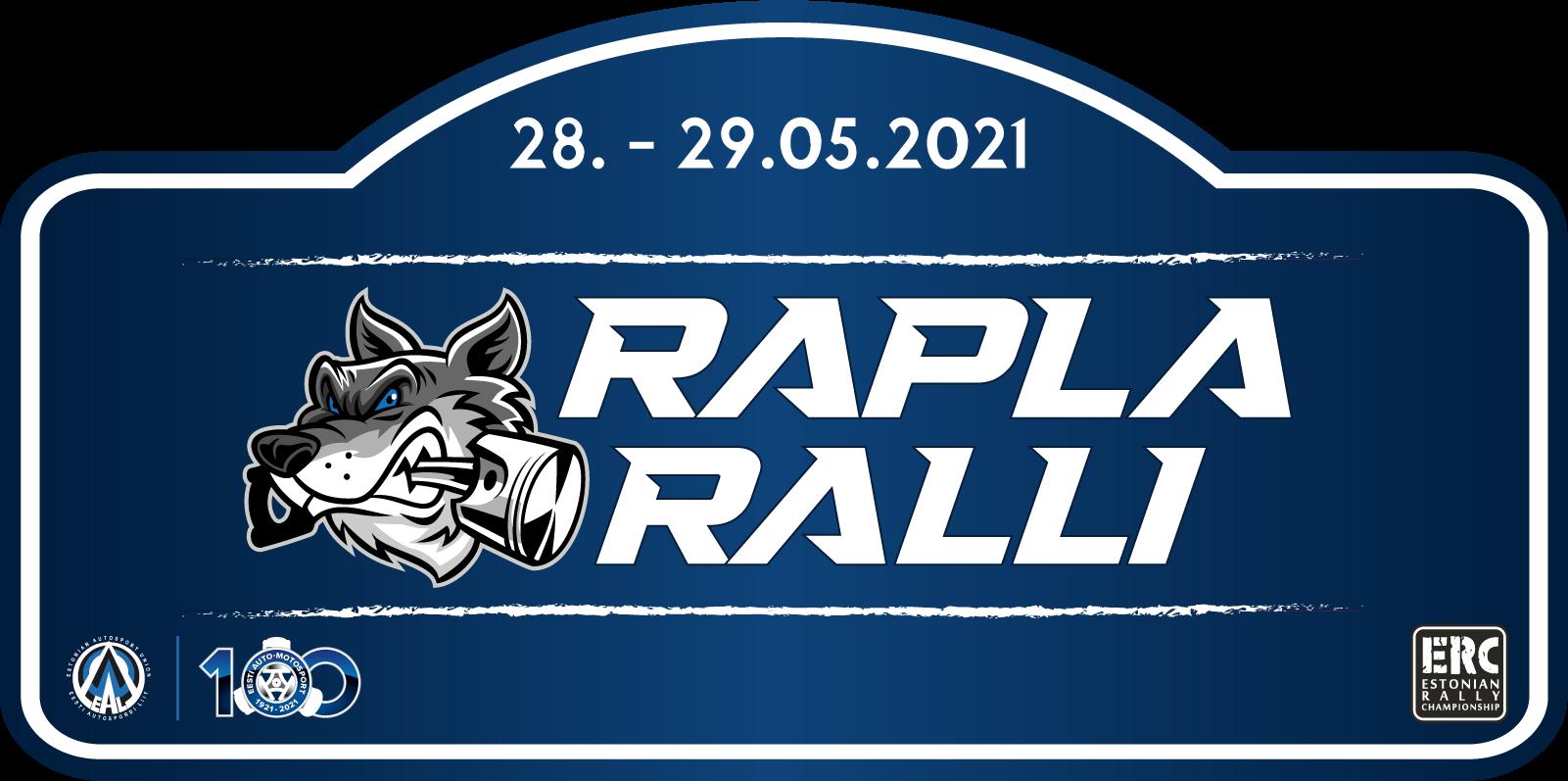 Rapla_Ralli_logo_V3